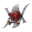 Legion of xXDEATHXx