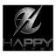Happy Cartel