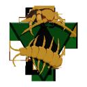 Centipede Caliphate.
