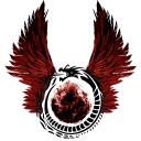 Dead Heaven Syndicate