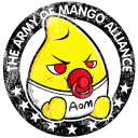 The Army of Mango Alliance
