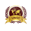 United Nations Space Covenant