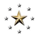 Xenotech Celestial Coalition