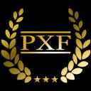Paxton Federation