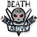 Death from Above..