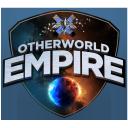 Otherworld Empire