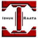 Ishuk-Raata Enforcement Directive