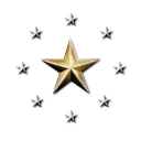 UNITED STATES IMPERIAL FORCES