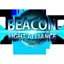 Beacon Light Alliance