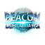 Beacon Light Alliance
