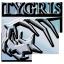 Tygris Alliance