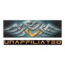 Unaffiliated