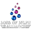 Sons of Sylph