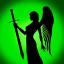 Dark Angels Chapter