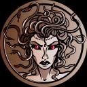 The Gorgon Spawn