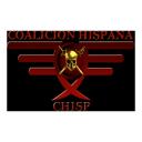 COALICION HISPANA