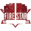 Firestar Enterprises
