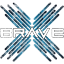 Brave Collective logo