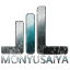 Monyusaiya Industry Trade Group