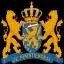 Koninkrijk der Nederlanden