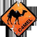 The Camel Empire