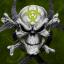The Pestilent Legion