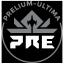 Prelium Ultima