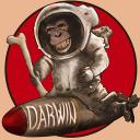 Darwinism.