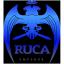 RUCA Emperor