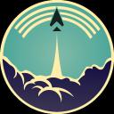 United Fleet