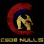 Cede Nullis