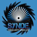 Singularity Syndicate