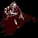 Reaper Federation