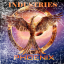 Les Industries Phoenix Alliance