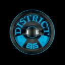 District-85