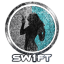 Taylor Swift Empire
