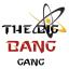 the Big Bang Gang