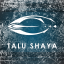 Talu Shaya Empire