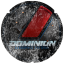 Dominion Aerospace Systems