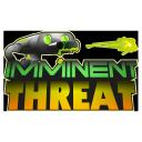 Imminent Threat