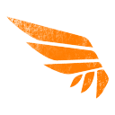 The WINGSPAN Logo Alliance