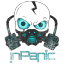 inPanic