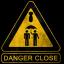 Danger Close.