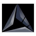 Pinnacle Federation
