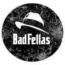 Badfellas Inc.