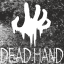 DEAD HAND..