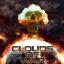 Clouds Of War