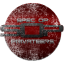 SPEC OP Privateers