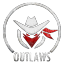 Outlaws.