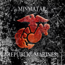 Minmatar Republic Marines